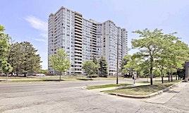 303-300 Alton Towers Circ, Toronto, ON, M1V 4X9