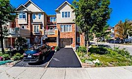 35 Mountain Lion Tr, Toronto, ON, M1B 0A9