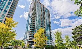 1110-88 Grangeway Avenue, Toronto, ON, M1H 0A2