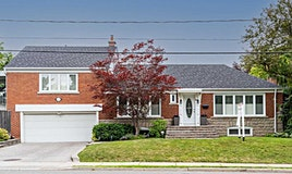 2596 St. Clair Avenue E, Toronto, ON, M4B 3P3