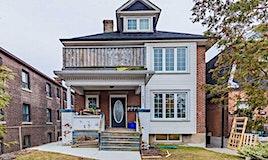 437 Kingston Road, Toronto, ON, M4L 1V2