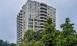 808-4727 Sheppard Avenue E, Toronto, ON, M1S 5B3