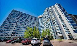 1517-3050 Ellesmere Road, Toronto, ON, M1E 5E6