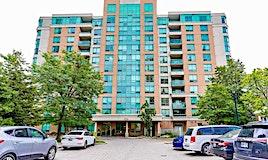 762-123 Omni Drive, Toronto, ON, M1P 5A8