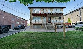 557 A Birchmount Road, Toronto, ON, M1K 1P8