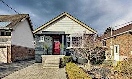 44 Doris Drive, Toronto, ON, M4B 3C9