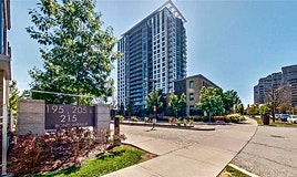 803-185 Bonis Avenue, Toronto, ON, M1T 3W6