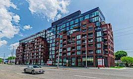 717-2799 Kingston Road, Toronto, ON, M1M 1N1
