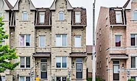 48 Zezel Way, Toronto, ON, M1P 0C1