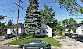 123 Galloway Road, Toronto, ON, M1E 1W9