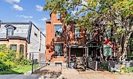 27 Hamilton Street, Toronto, ON, M4M 2C6