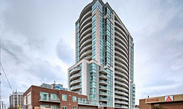 1106-1328 Birchmount Road, Toronto, ON, M1R 3A7