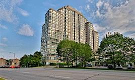 707-3233 Eglinton Avenue E, Toronto, ON, M1J 3N6
