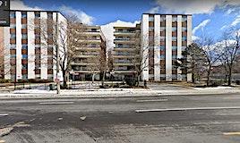 701-921 Midland Avenue, Toronto, ON, M1K 4G2