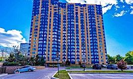 1204-88 Alton Towers Circ, Toronto, ON, M1V 5C5