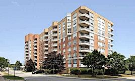 708-480 Mclevin Avenue, Toronto, ON, M1B 5N9