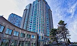 301-18 Lee Centre Drive, Toronto, ON, M1H 3H5