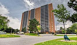 506-270 Palmdale Drive, Toronto, ON, M1T 3N8