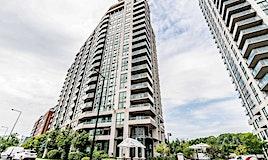 306-68 Grangeway Avenue, Toronto, ON, M1H 0A1