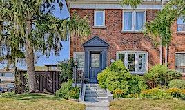 1060 Greenwood Avenue, Toronto, ON, M4J 4E3