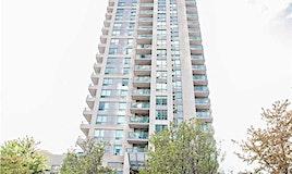 2404-50 Brian Harrison Way, Toronto, ON, M1P 5J4