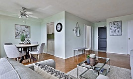 1505-101 Prudential Drive, Toronto, ON, M1P 4S5