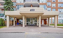 1705-400 Mclevin Avenue, Toronto, ON, M1B 5J4