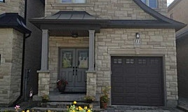 111 Sandown Avenue E, Toronto, ON, M1N 3W6