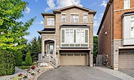 21 Mastwood Crescent, Toronto, ON, M1C 0B3