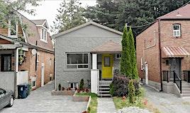 191 Gledhill Avenue, Toronto, ON, M4C 5K9