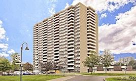 503-55 Huntingdale Boulevard, Toronto, ON, M1W 2N9