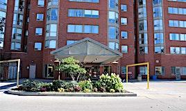 214-2466 Eglinton Avenue E, Toronto, ON, M1K 5J8