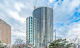 1001-83 Borough Drive, Toronto, ON, M1P 5E4