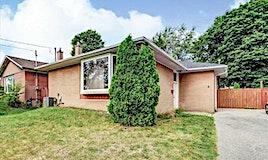 8 Thornbeck Drive, Toronto, ON, M1G 2J6