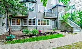 314-188 Bonis Avenue, Toronto, ON, M1T 3W2