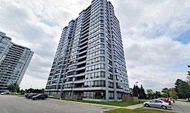 305-300 Alton Towers Circ, Toronto, ON, M1V 4X9