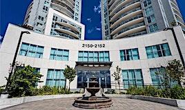 # 205-2150 Lawrence Avenue E, Toronto, ON, M1R 3A7