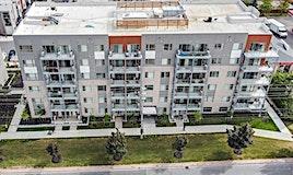 B107-5131 Sheppard Avenue E, Toronto, ON, M1B 2W1