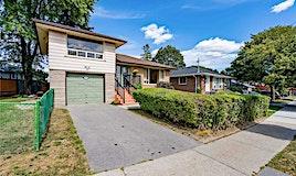 220 Cass Avenue, Toronto, ON, M1T 2C4