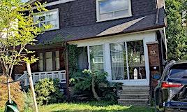 53 Mortimer Avenue, Toronto, ON, M4K 1Z9