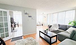 1808-410 Mclevin Avenue, Toronto, ON, M1B 5J5