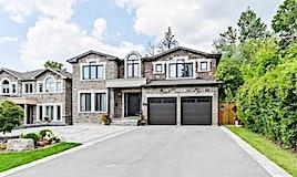 266 Beechgrove Drive, Toronto, ON, M1E 4A1