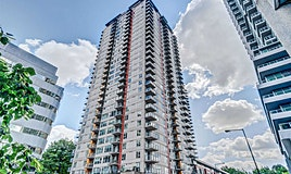 3106-25 Town Centre Court, Toronto, ON, M1P 0B4