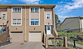 66 Stonehill Court, Toronto, ON, M1W 2V3