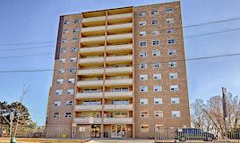 901-207 Galloway Road, Toronto, ON, M1E 4X3
