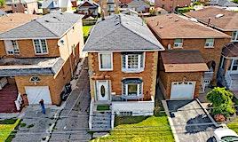 73 Magnolia Avenue, Toronto, ON, M1K 3K3