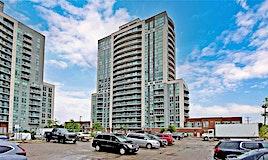 1607-1328 Birchmount Road, Toronto, ON, M1R 3A7