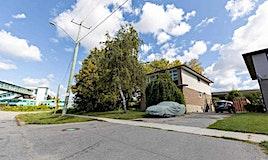 1415 Byron Street S, Whitby, ON, L1N 4S6