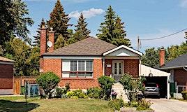 34 Citadel Drive, Toronto, ON, M1K 4S4