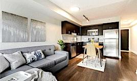 409-3520 Danforth Avenue, Toronto, ON, M1L 1E5